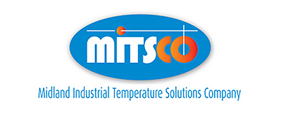 Midland Industrial Temperature Solutions Company
