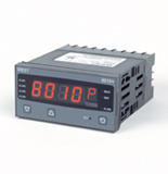 West 8010+ Industrial Temperature Indicator