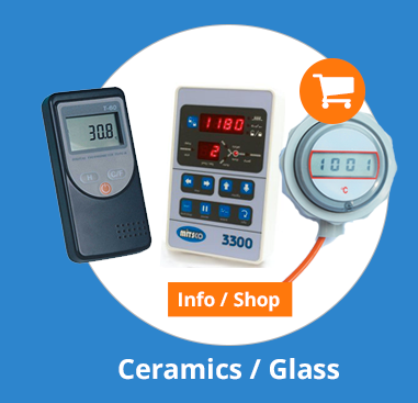 mitsco-products-ceramics-glass