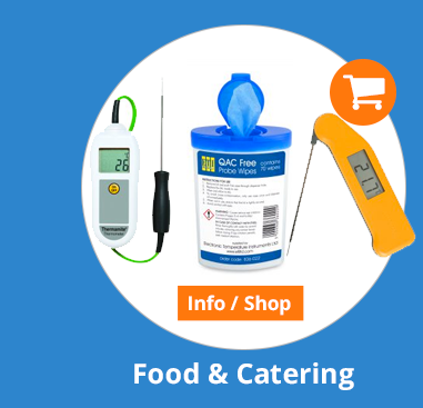 mitsco-products-food-catering